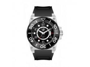 Pánské hodinky VP 260-131-113