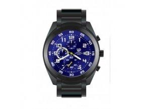 Pánské hodinky VP 250-121-311