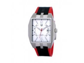 Pánské hodinky VP 244-134-712