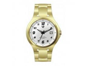 Pánské hodinky VP 256-126-711