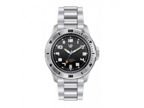 Pánské hodinky VP 251-127-101
