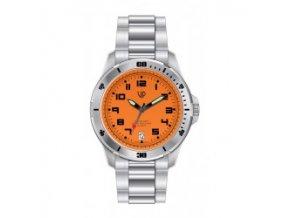 Pánské hodinky VP 251-127-461