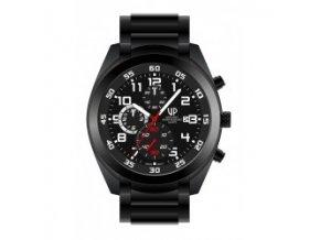 Pánské hodinky VP 250-121-111
