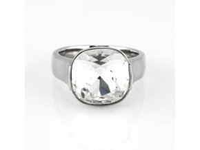 Ring 7930, Silver, size 54