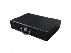 BOX 24 Watch