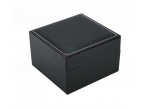 Box na hodinky 004