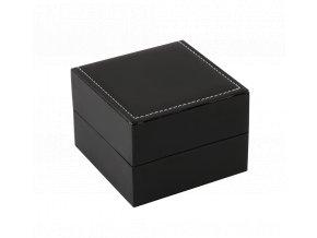 Box na hodinky 003