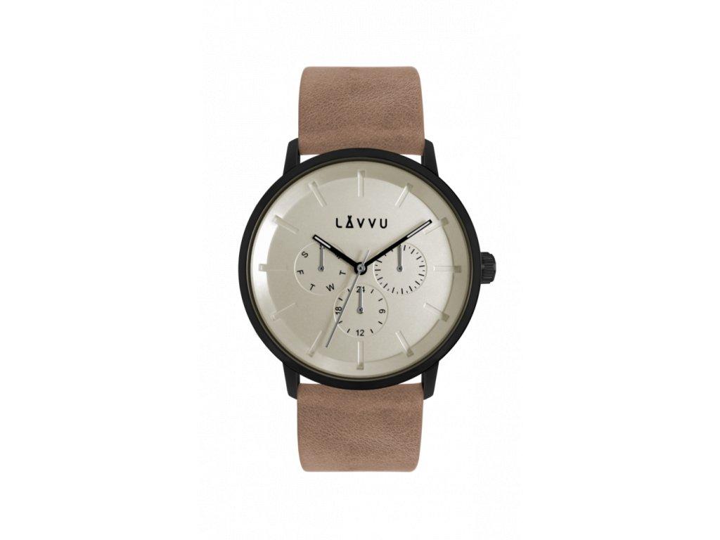Pánské hodinky LAVVU