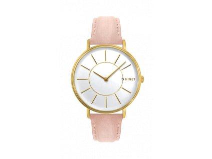 Dámské hodinky MINET