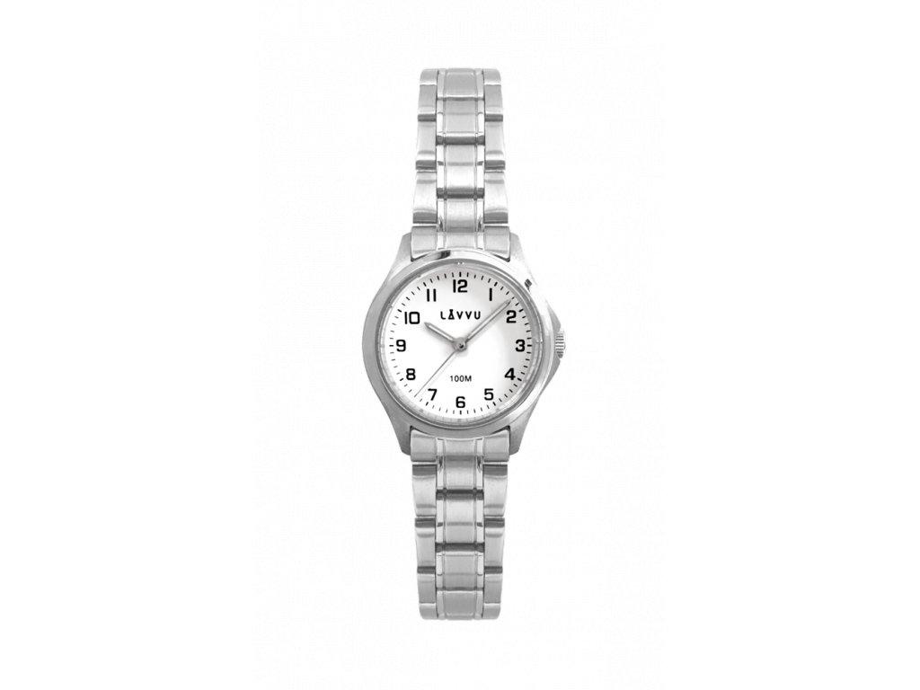 Dámské hodinky LAVVU