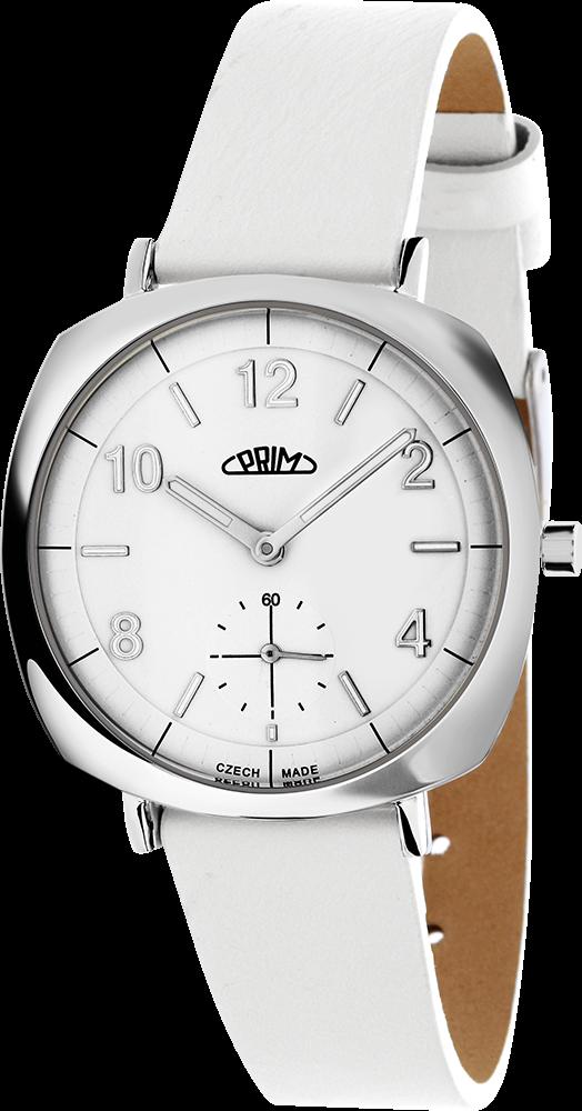 Dámské hodinky PRIM