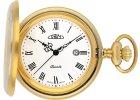 PRIM - Kapesní hodinky