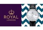 Pánské hodinky ROYAL LONDON 2018