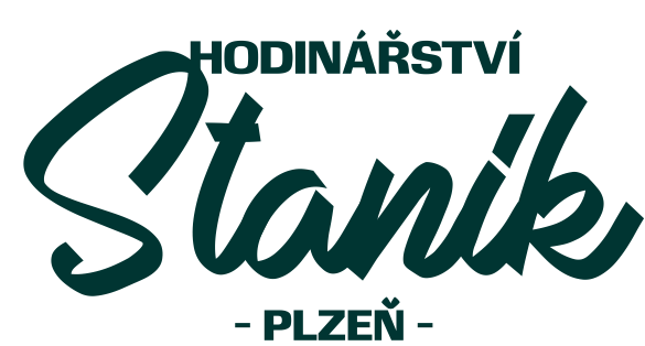 Hodinářství STANÍK Plzeň