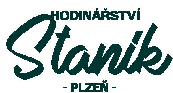 83f106c1c7 Hodinky a šperky od roku 1991 - Hodinářství STANÍK Plzeň