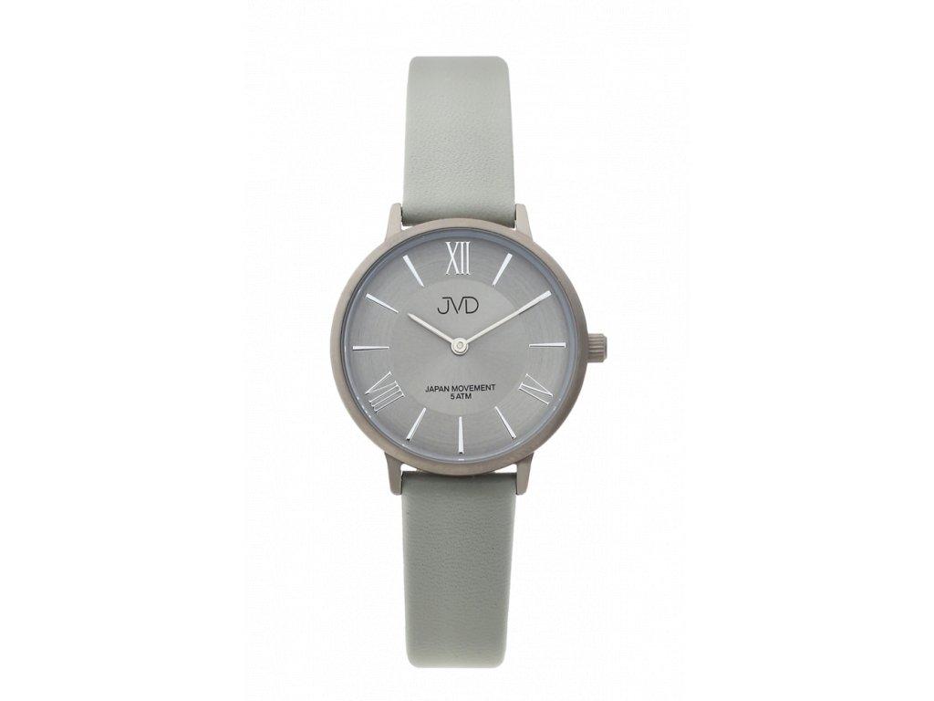 Náramkové hodinky JVD J4167.1