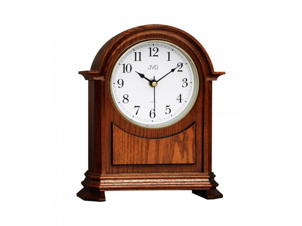 Stolní hodiny JVD HS12.3
