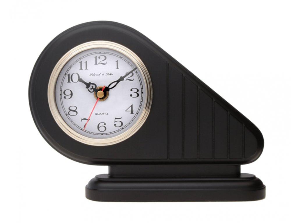 Stolní hodiny ASSO A15/104/14