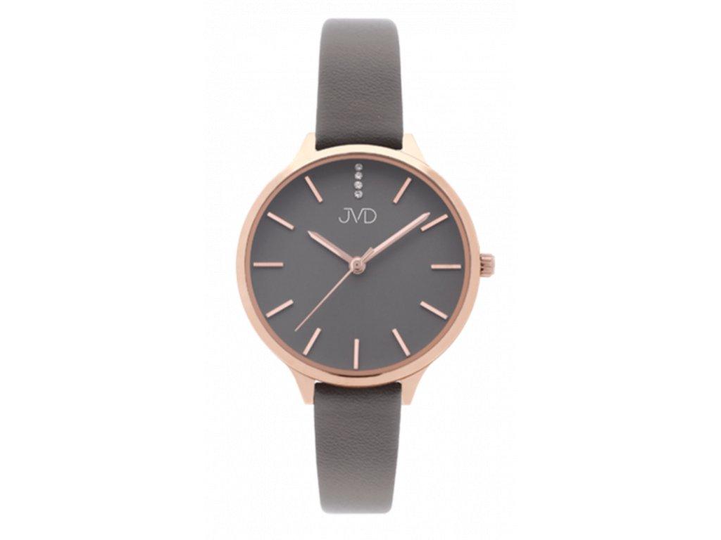 Náramkové hodinky JVD JZ201.4