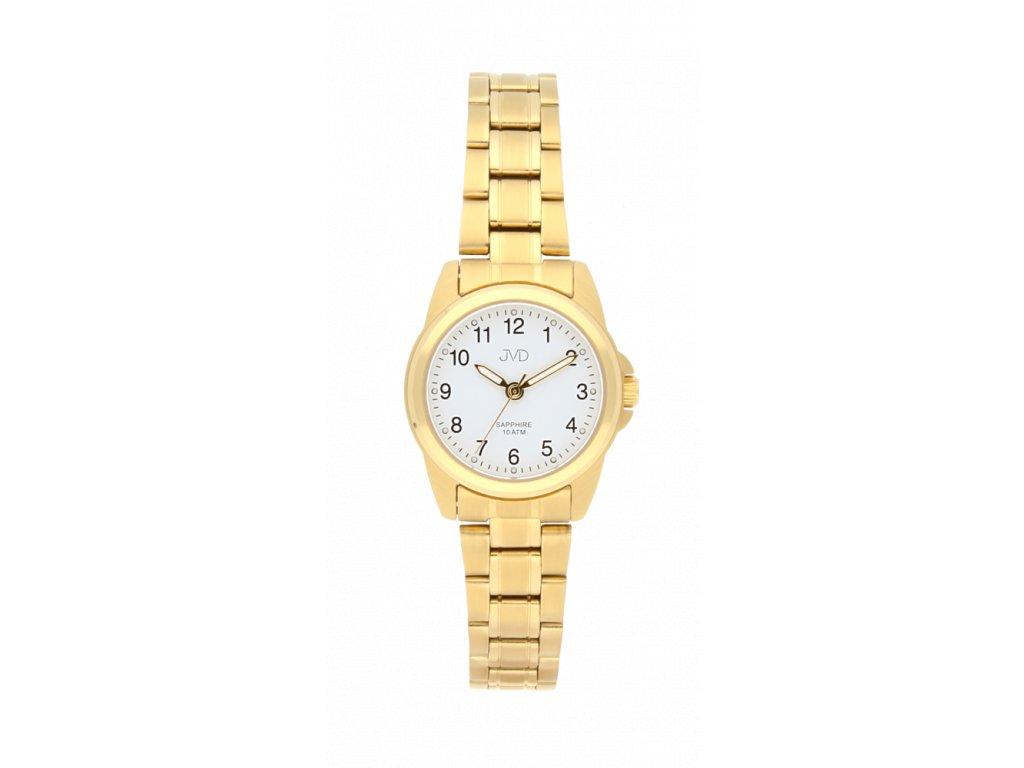 Náramkové hodinky JVD J4147.4