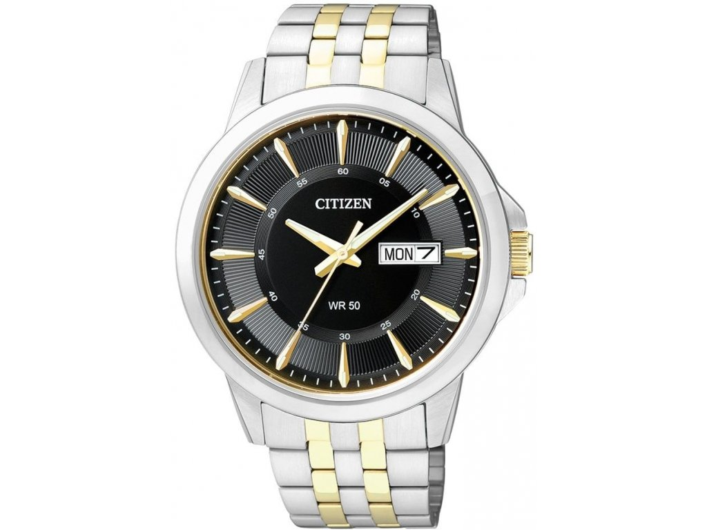 citizen basic bf2018 52ee 108291 182772