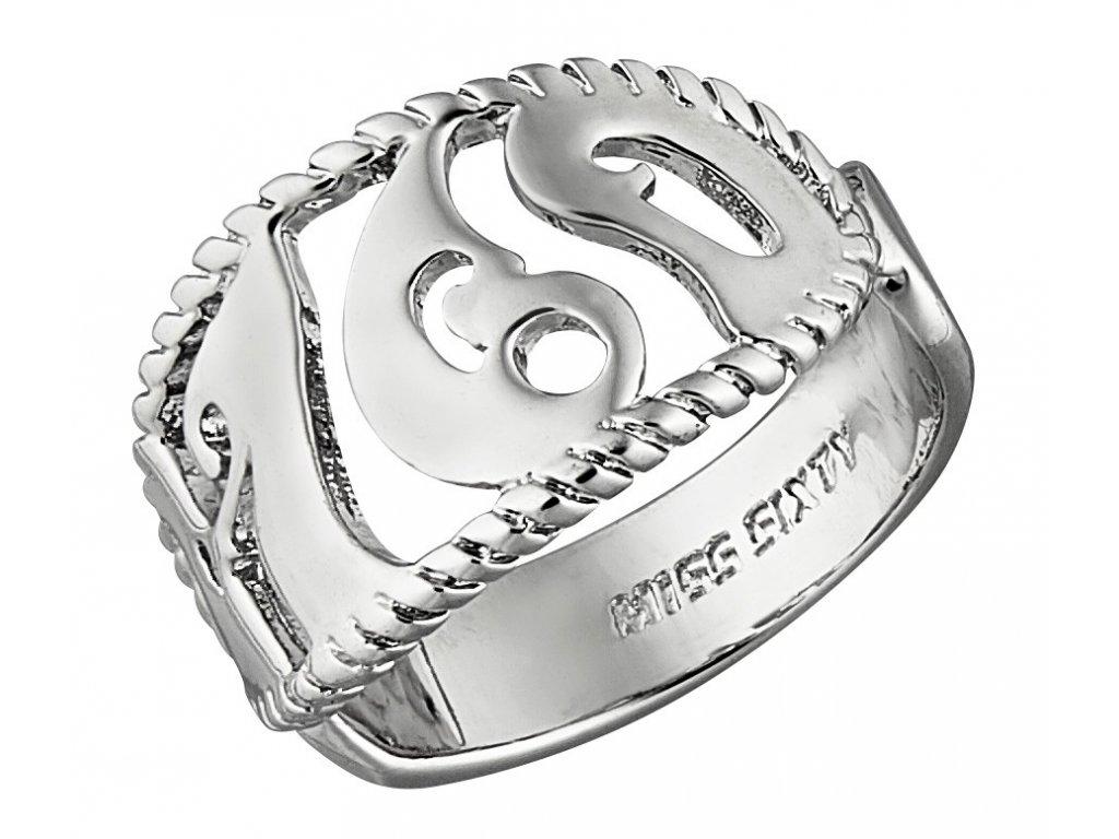 Šperky Miss Sixty (SME04016)