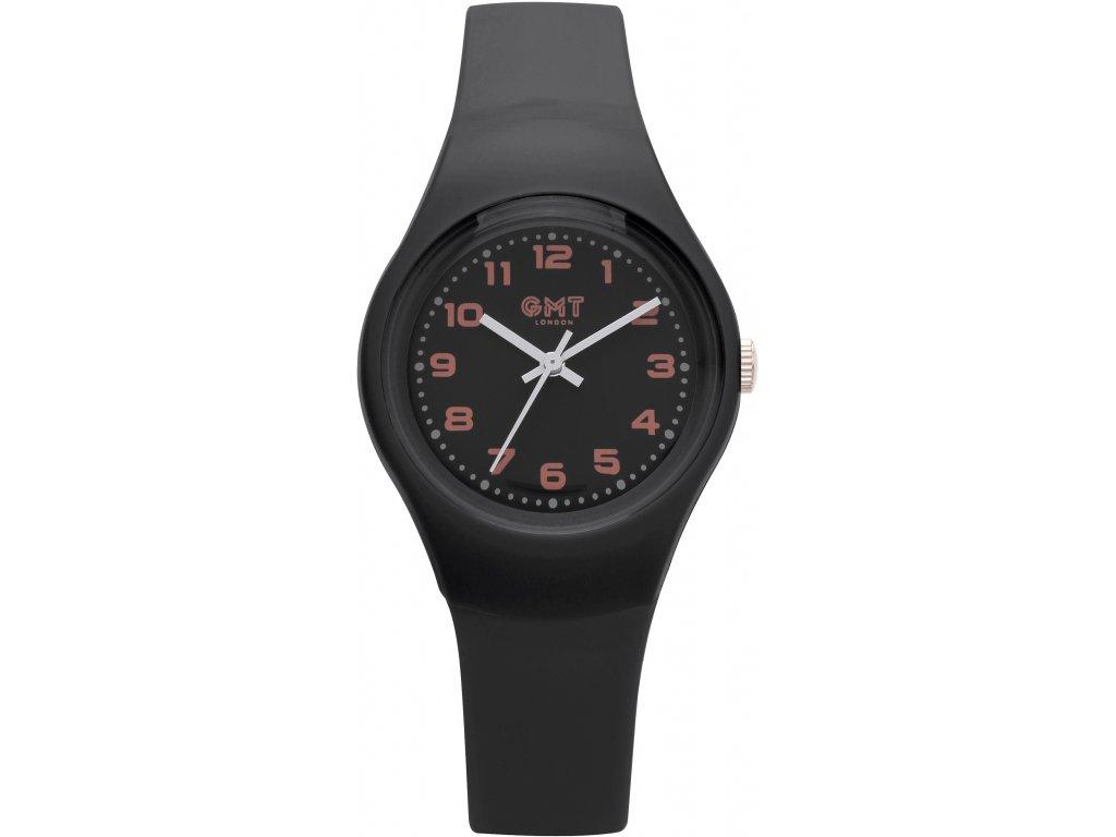 Hodinky GMT (GL0001-01)