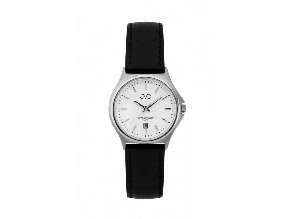 Náramkové hodinky JVD J4151.1