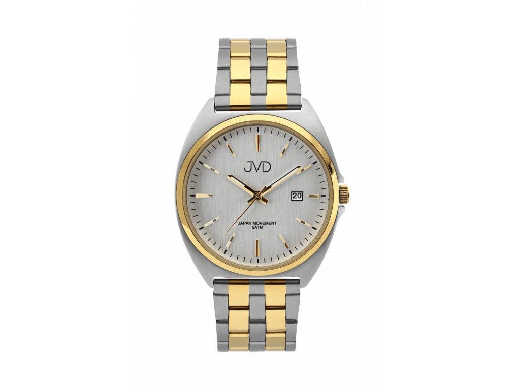 Náramkové hodinky JVD J1115.3