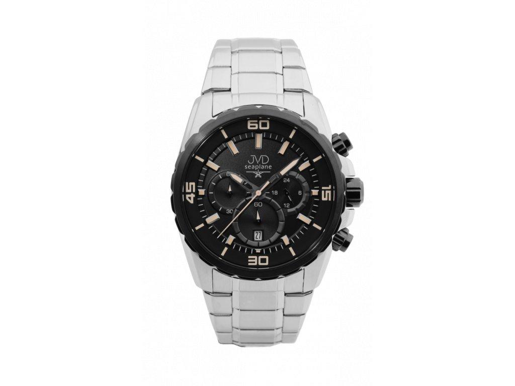 Náramkové hodinky Seaplane MOTION JVDW 81.3