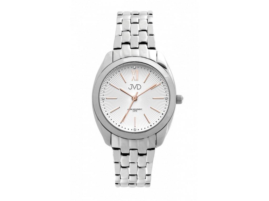 Náramkové hodinky JVD J4177.3