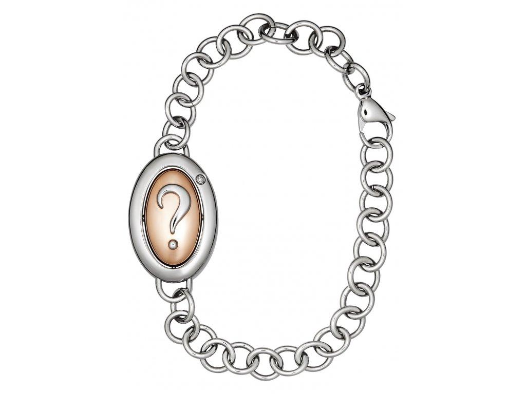 Šperky Morellato (8033288444046)