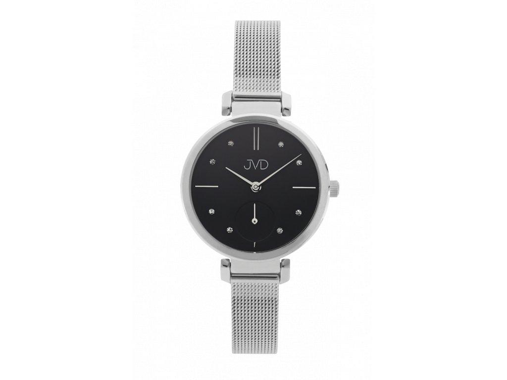 Náramkové hodinky JVD J4180.2