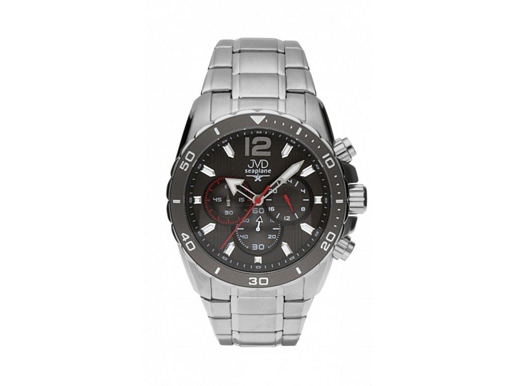 Náramkové hodinky Seaplane INFUSION JVDW JVDW 90.2