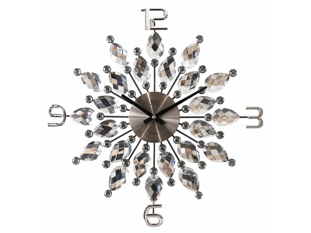 Designové hodiny JVD HT54.1