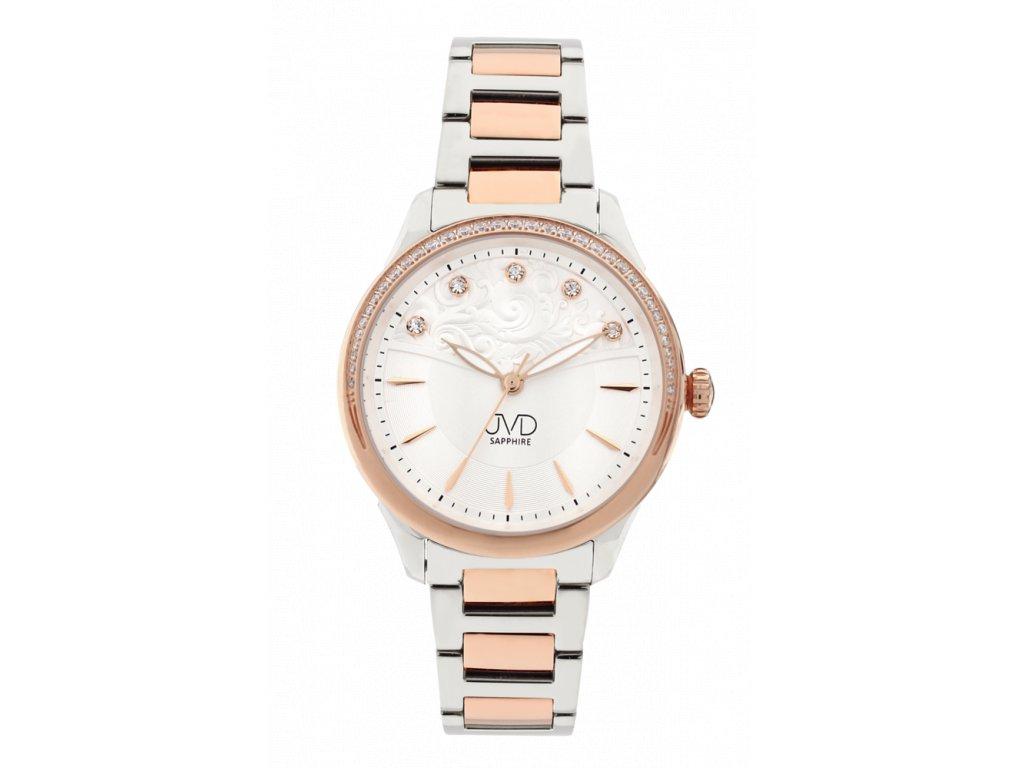 Náramkové hodinky JVD JG1009.2