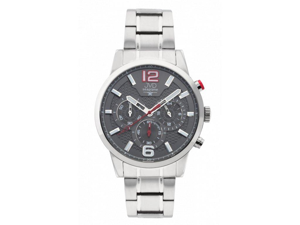 Náramkové hodinky JVD JE1006.2