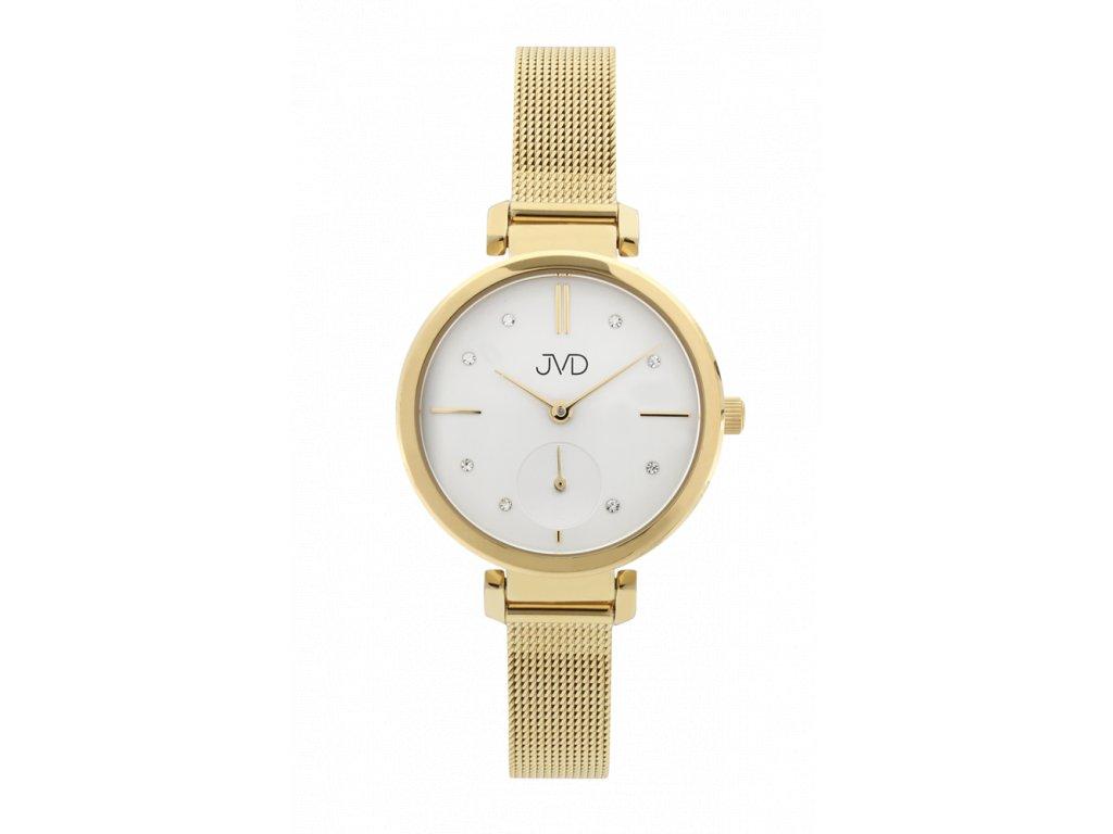 Náramkové hodinky JVD J4180.1