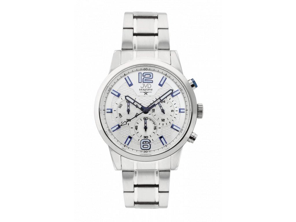 Náramkové hodinky JVD JE1006.1