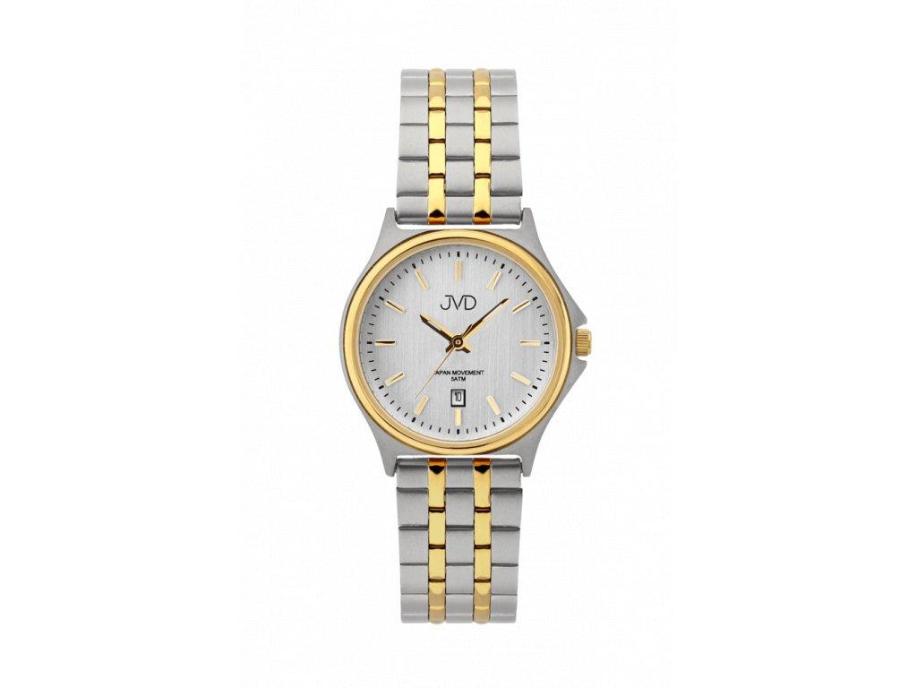 Náramkové hodinky JVD J4151.3