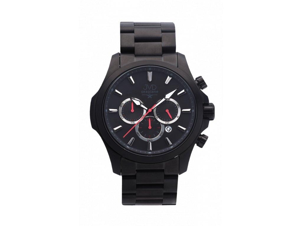 Náramkové hodinky Seaplane CORE JC704.3