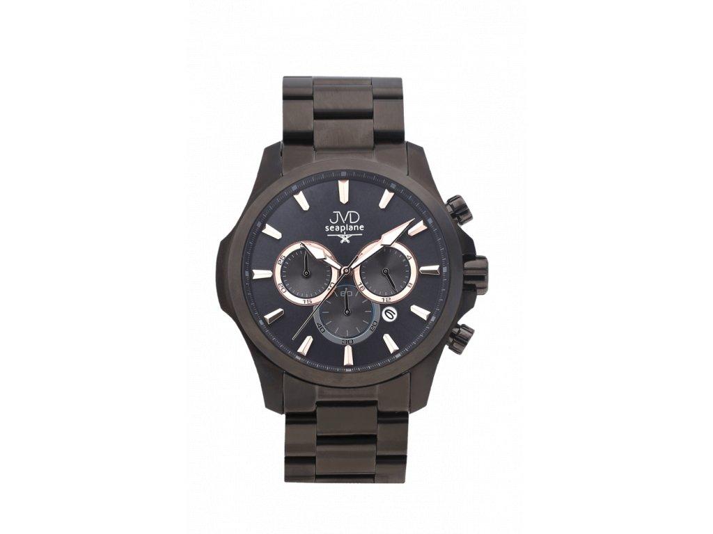 Náramkové hodinky Seaplane CORE JC704.2