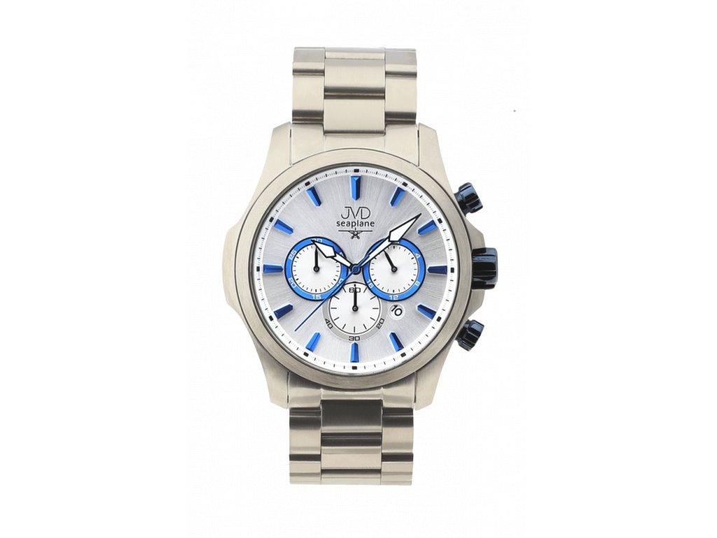 Náramkové hodinky Seaplane CORE JC704.1