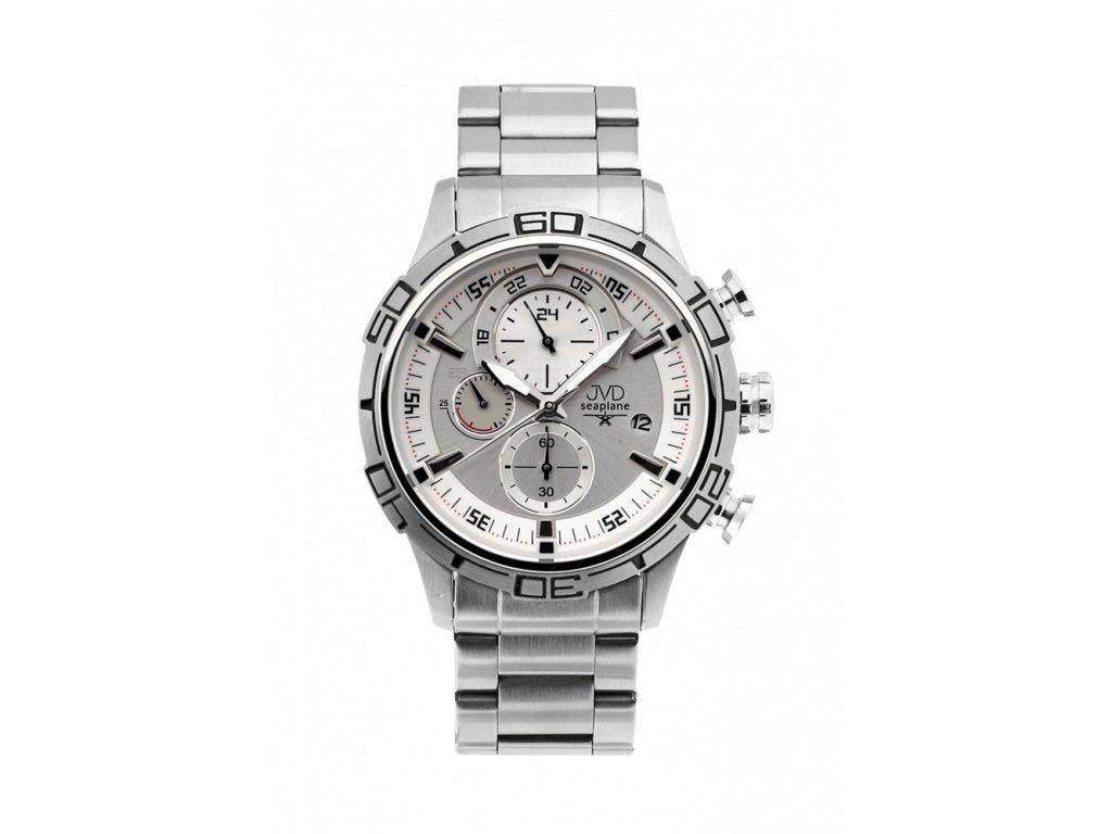 Náramkové hodinky Seaplane MOTION JC684.1