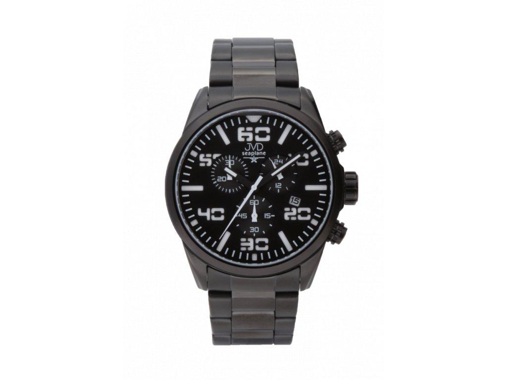 Náramkové hodinky JVD Seaplane X-GENERATION JC647.3