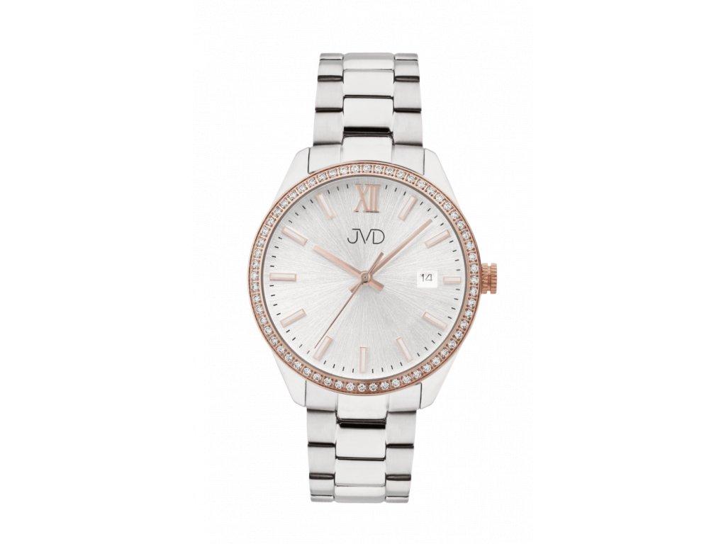 Náramkové hodinky JVD JG1011.2