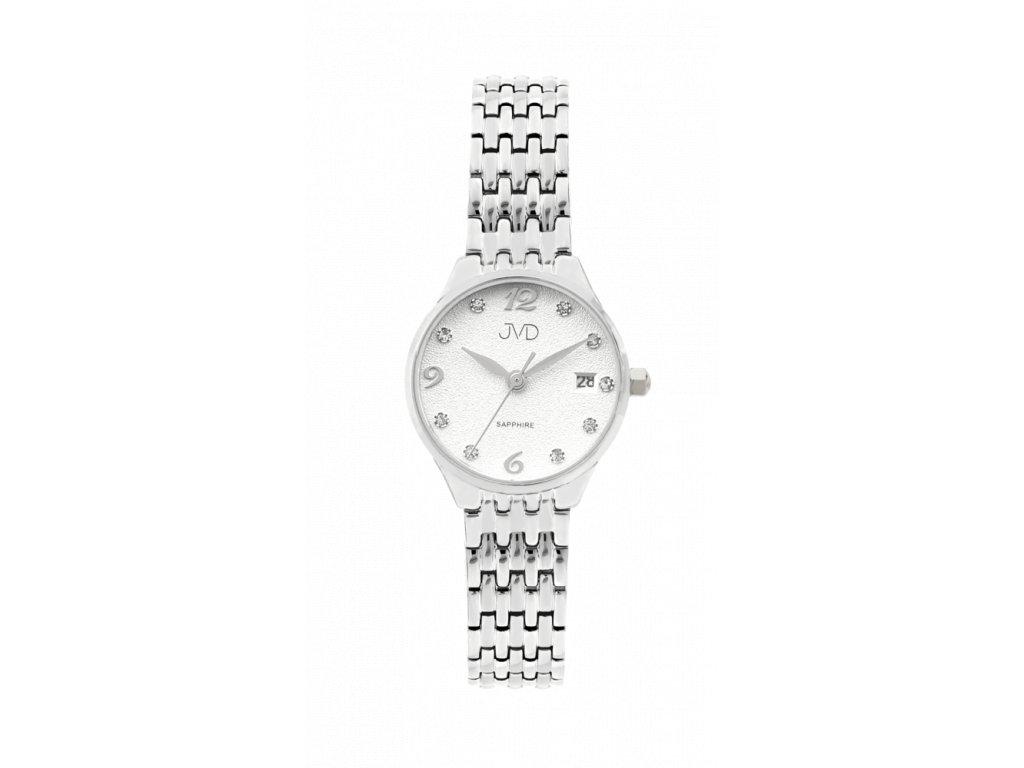 Náramkové hodinky JVD JG1015.1