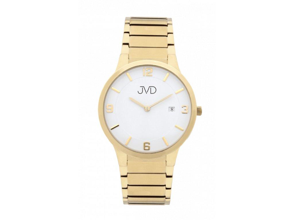 Náramkové hodinky JVD J1127.2