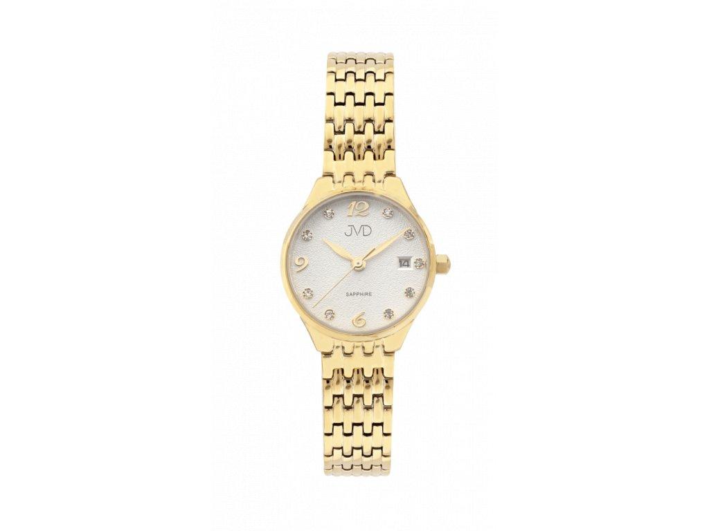 Náramkové hodinky JVD JG1015.3