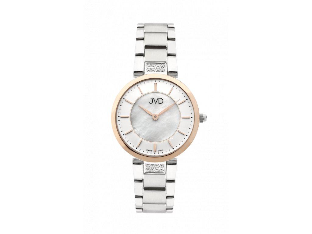 Náramkové hodinky JVD JG1013.2